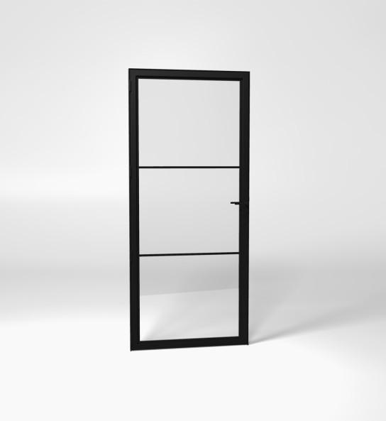 packshot-steelit-studio-door-mod3-web.jpg