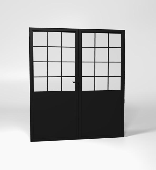 packshot-steelit-studio-doorduo-cla12-web.jpg