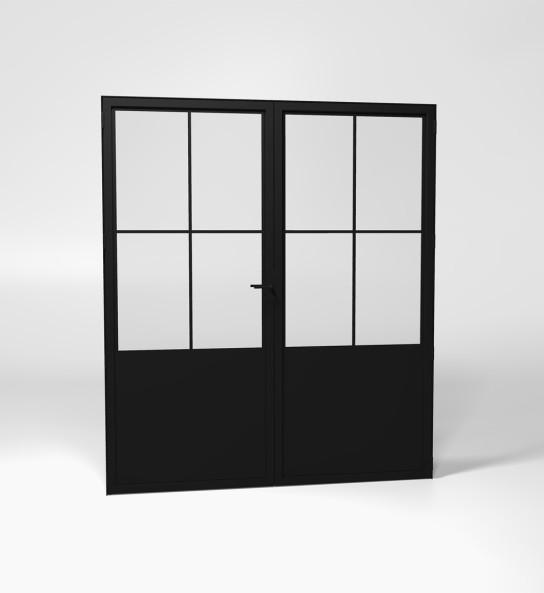 packshot-steelit-studio-doorduo-cla4-web.jpg
