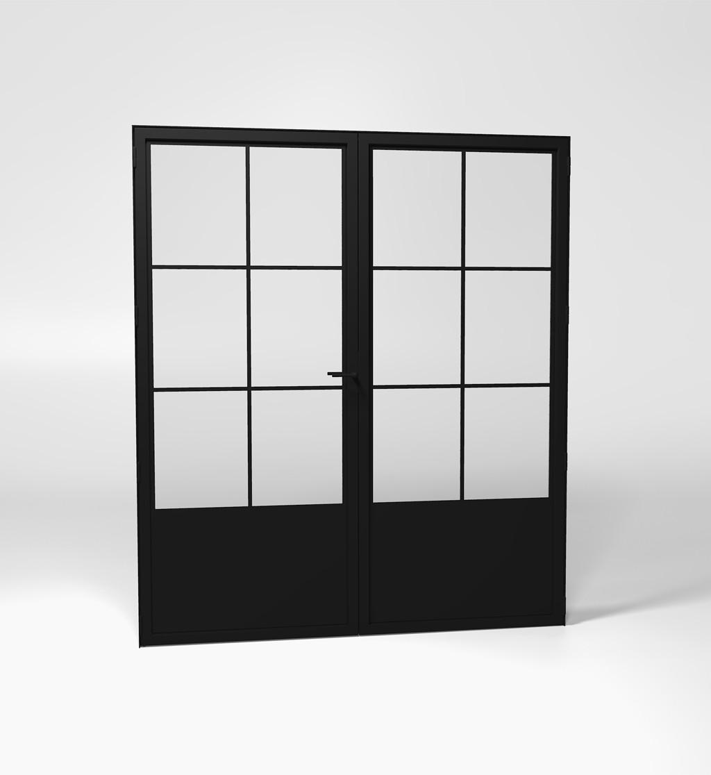 packshot-steelit-studio-doorduo-cla6-web.jpg