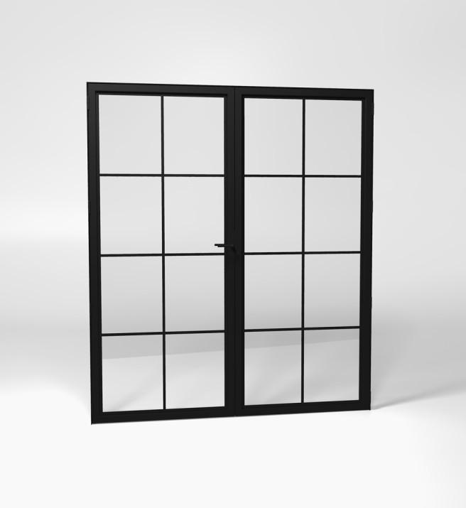 packshot-steelit-studio-doorduo-cla8-web.jpg