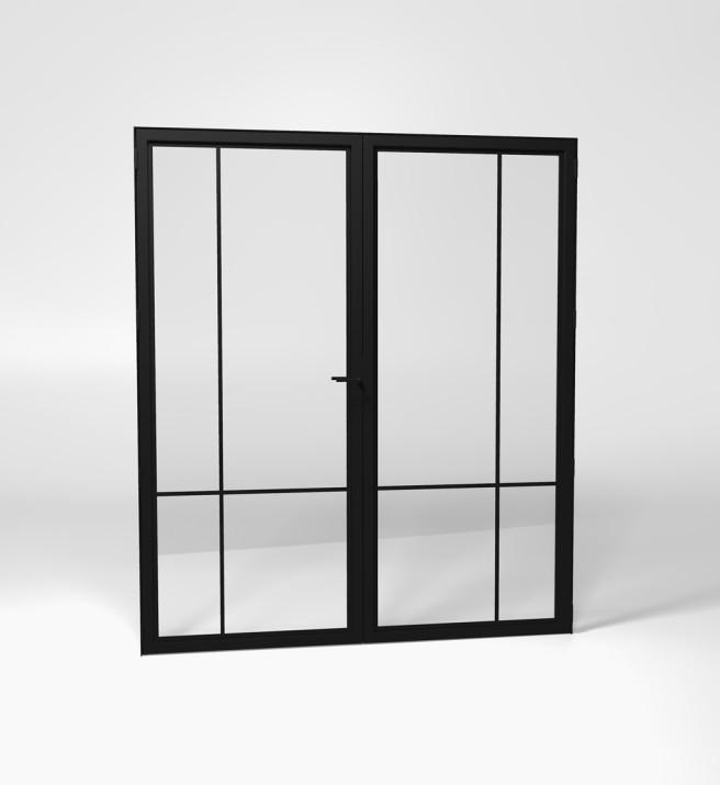 packshot-steelit-studio-doorduo-mod4e-web.jpg