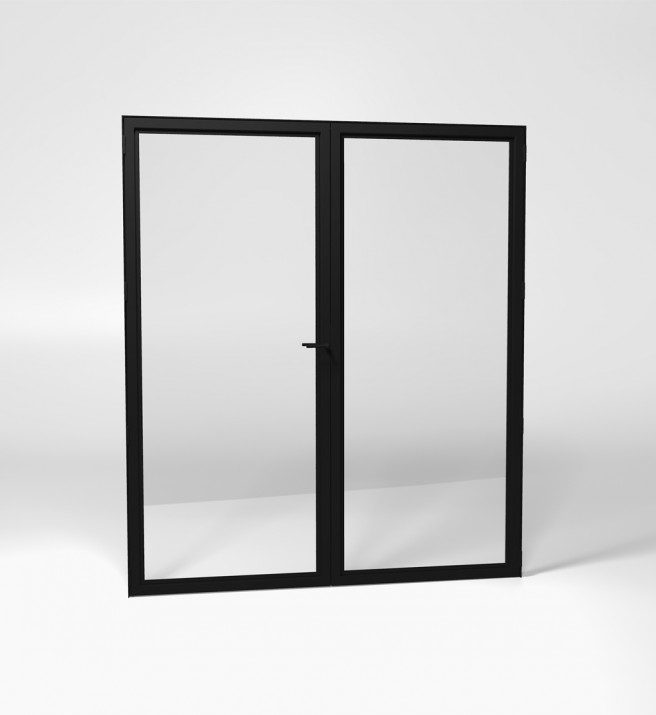 packshot-steelit-studio-doorduo-uni-web.jpg