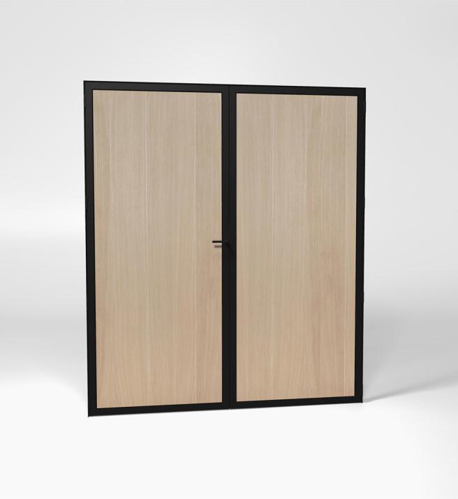 packshot-steelit-studio-duo-wood_prime-web.jpg