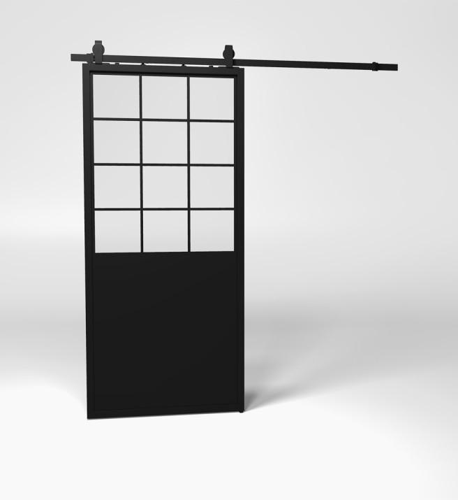 packshot-steelit-studio-slide-cla12-web.jpg