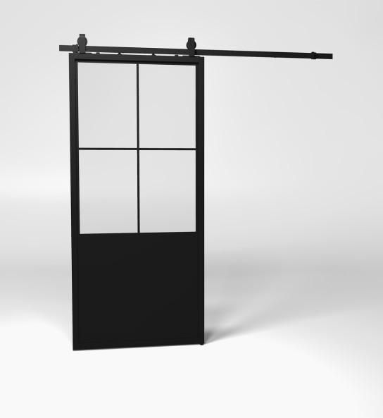 packshot-steelit-studio-slide-cla4-web.jpg