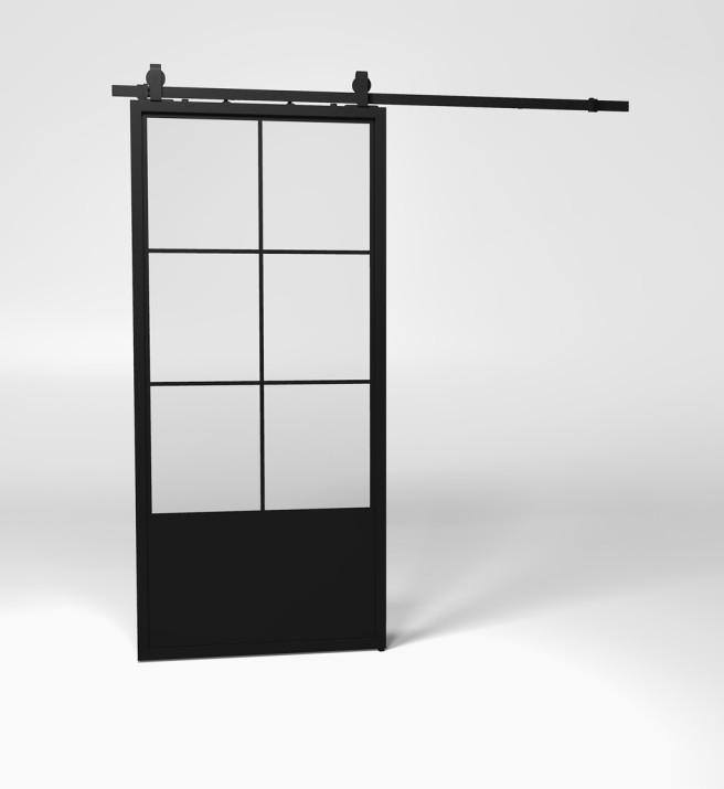 packshot-steelit-studio-slide-cla6-web.jpg