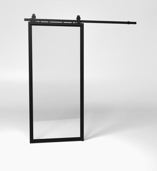 packshot-steelit-studio-slide-uni-web.jpg