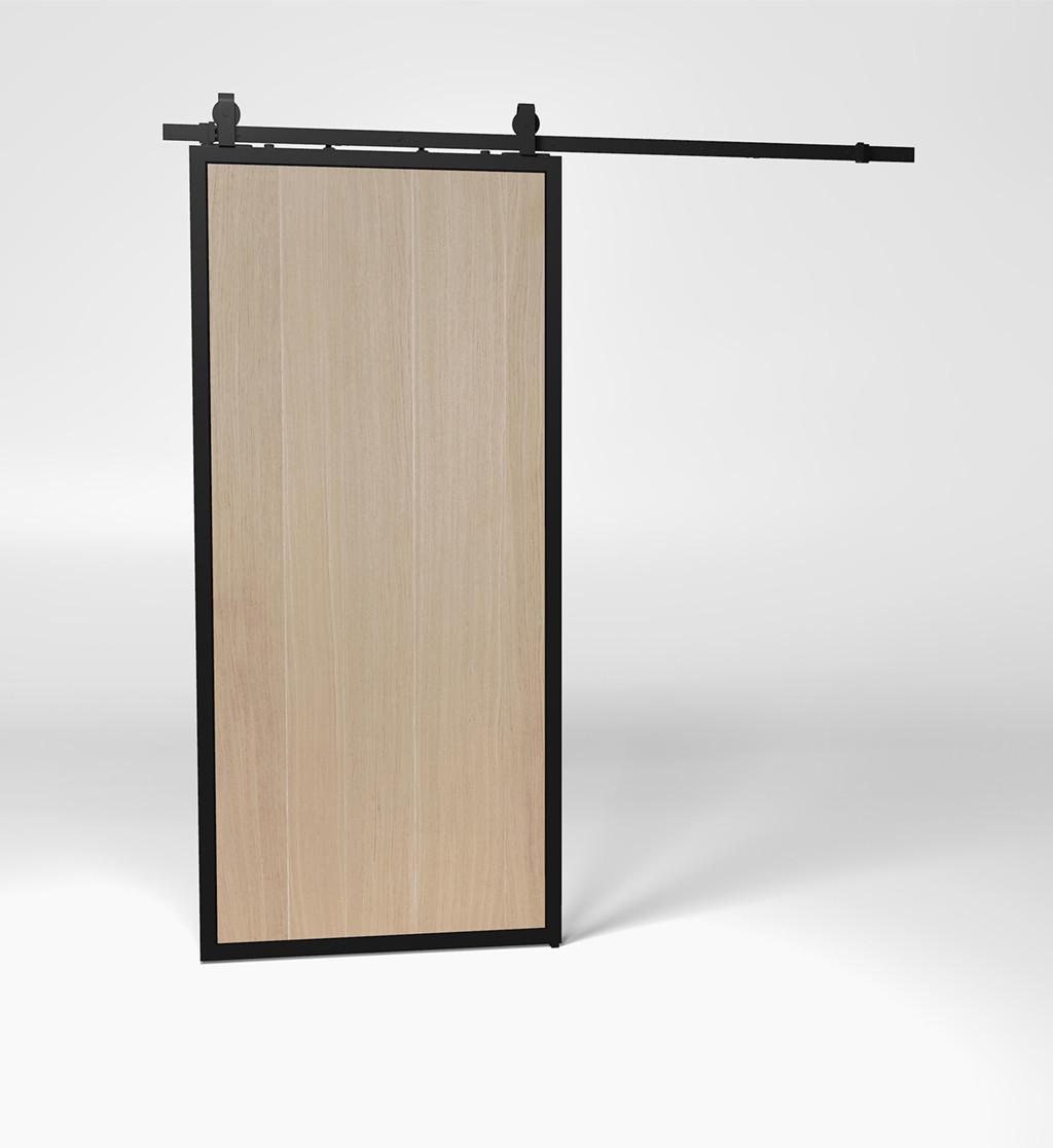 packshot-steelit-studio-slide-wood_prime-web.jpg