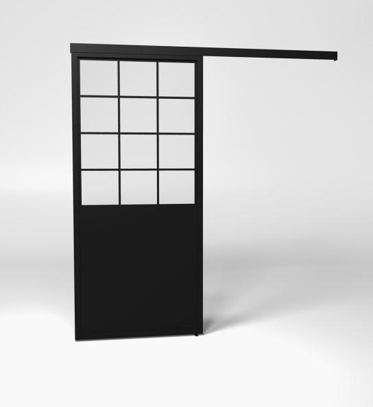 packshot-steelit-studio-slide_intense-cla12-web.jpg