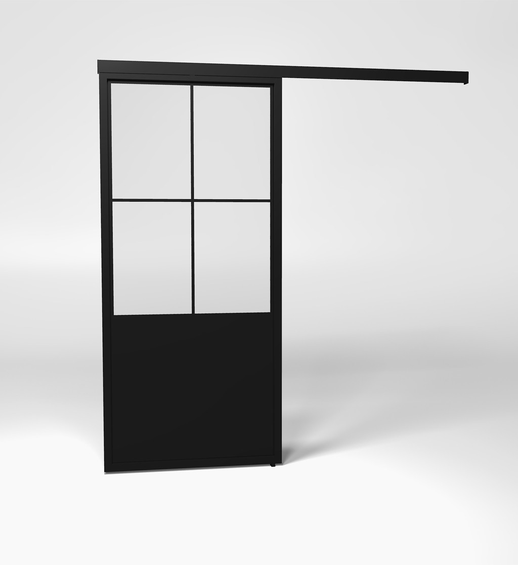 packshot-steelit-studio-slide_intense-cla4-web.jpg