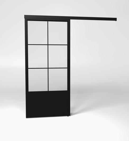 packshot-steelit-studio-slide_intense-cla6-web.jpg