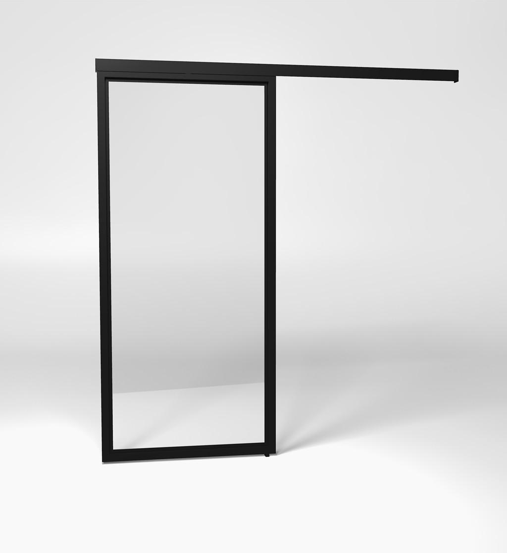 packshot-steelit-studio-slide_intense-uni-web.jpg