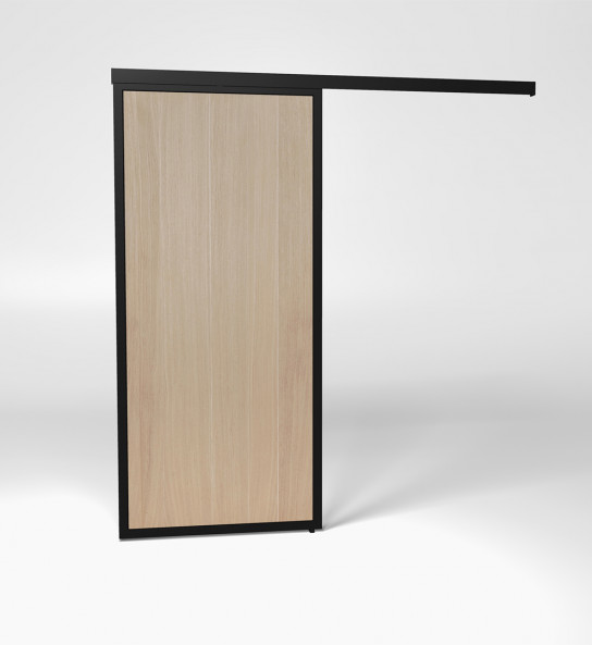 packshot-steelit-studio-slide_intense-wood_prime-web.jpg