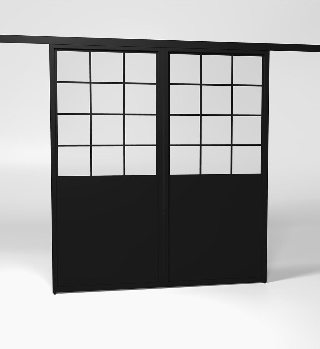 packshot-steelit-studio-slide_intense_duo-cla12-web.jpg