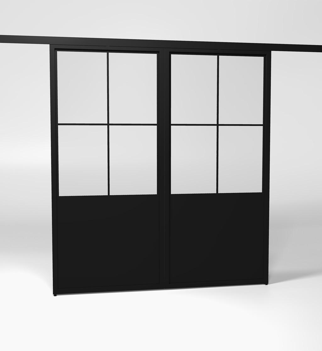 packshot-steelit-studio-slide_intense_duo-cla4-web.jpg