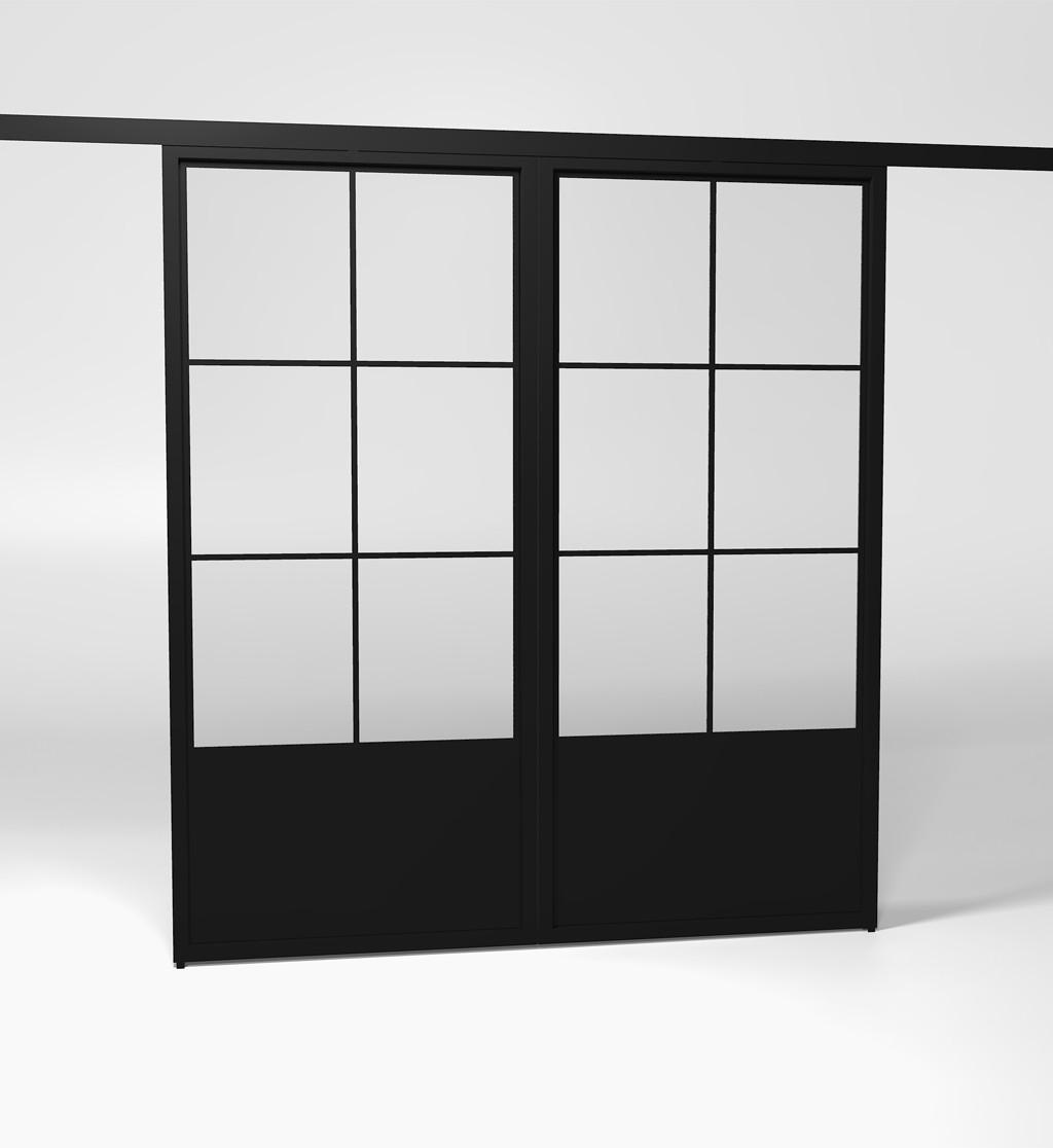 packshot-steelit-studio-slide_intense_duo-cla6-web.jpg