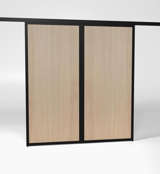 packshot-steelit-studio-slide_intense_duo-wood_prime-web.jpg