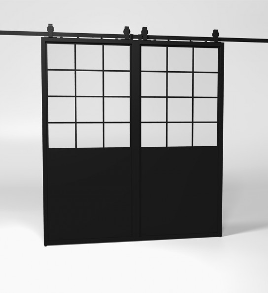 packshot-steelit-studio-slideduo-cla12-web.jpg