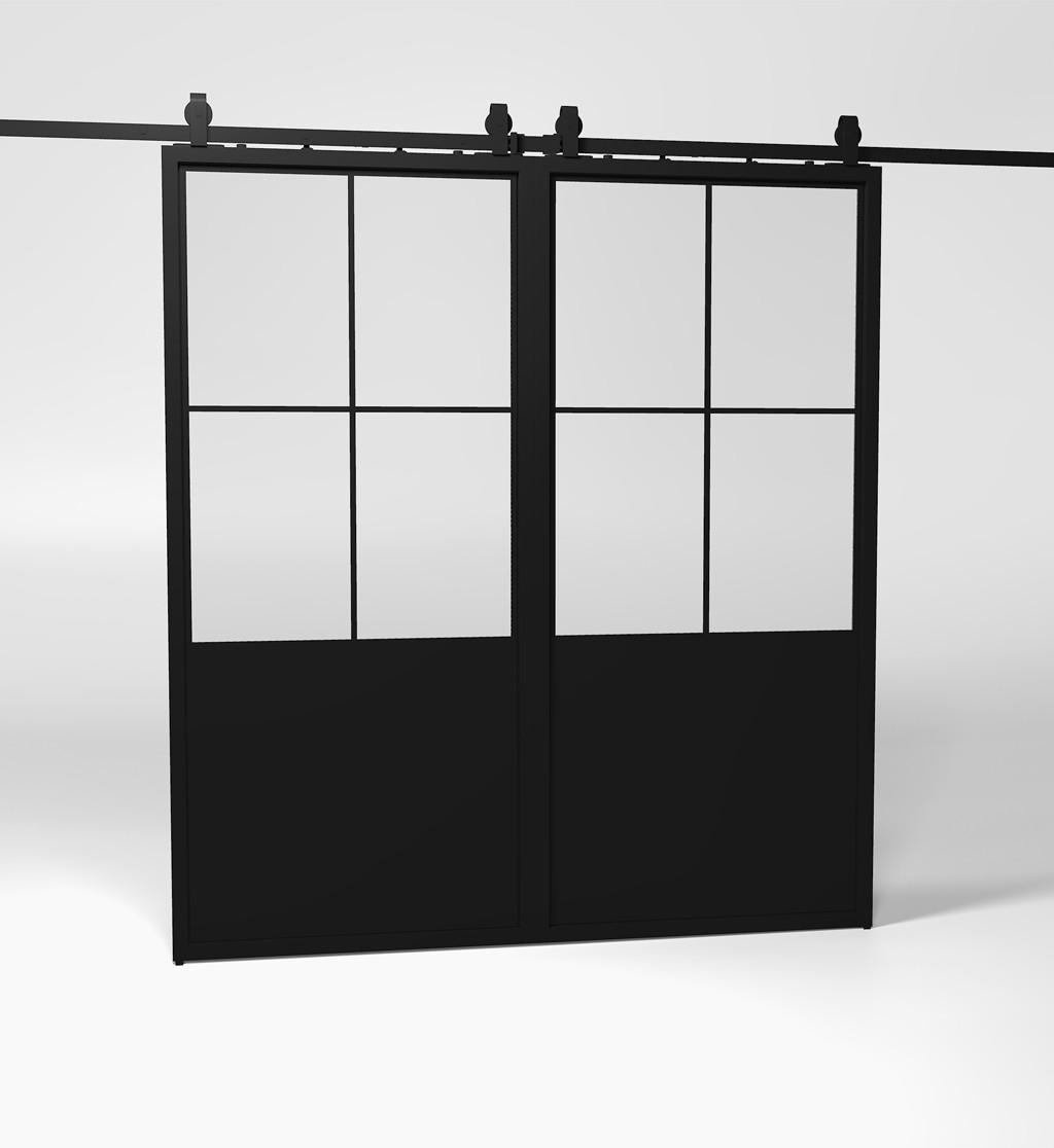 packshot-steelit-studio-slideduo-cla4-web.jpg
