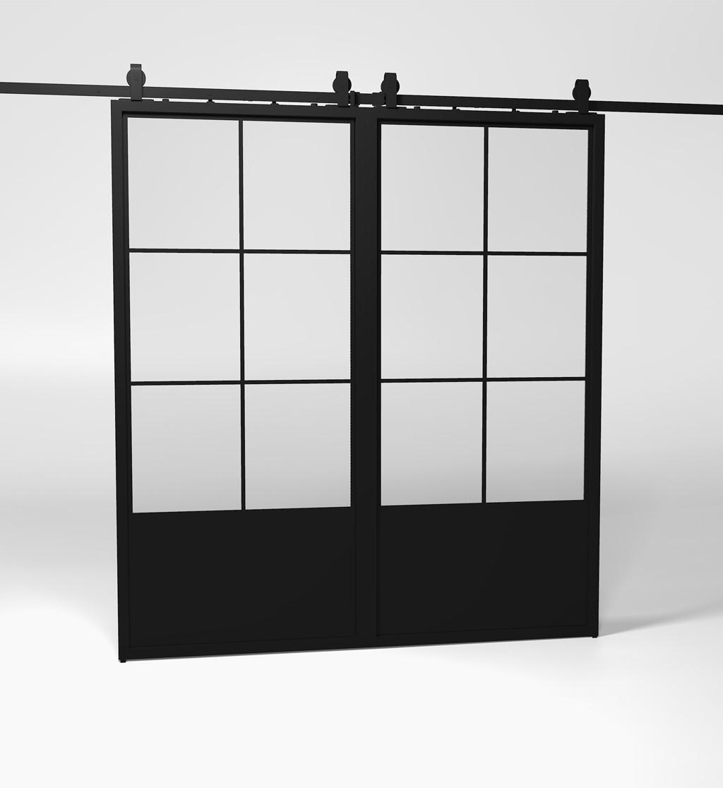 packshot-steelit-studio-slideduo-cla6-web.jpg