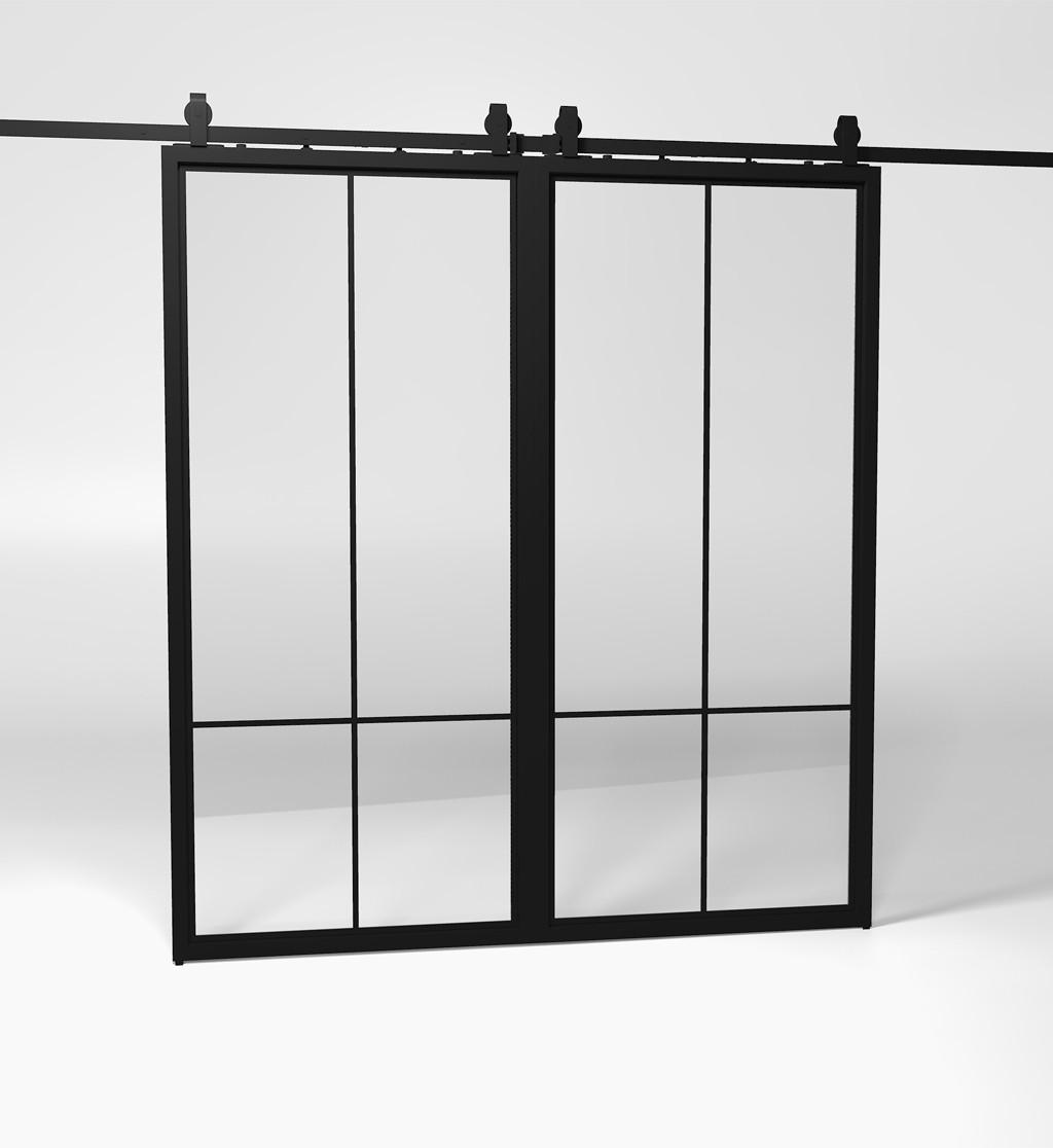 packshot-steelit-studio-slideduo-mod4-web.jpg