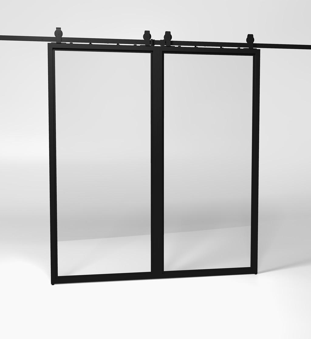 packshot-steelit-studio-slideduo-uni-web.jpg