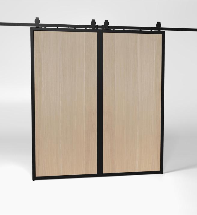 packshot-steelit-studio-slideduo-wood_prime-web.jpg