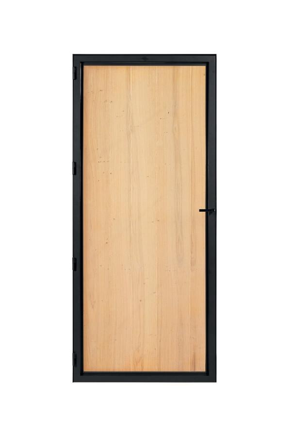 steelit-wood-enkel.jpg