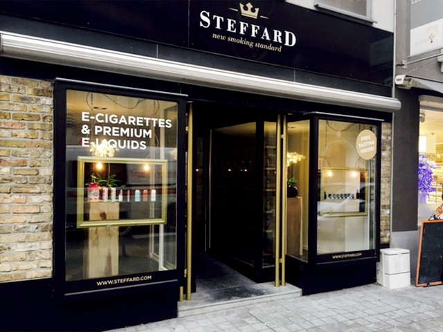 steffard_shop_gistel_voorkant.jpg