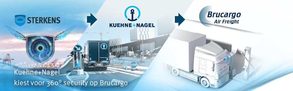 Banner_Brucargo site.png