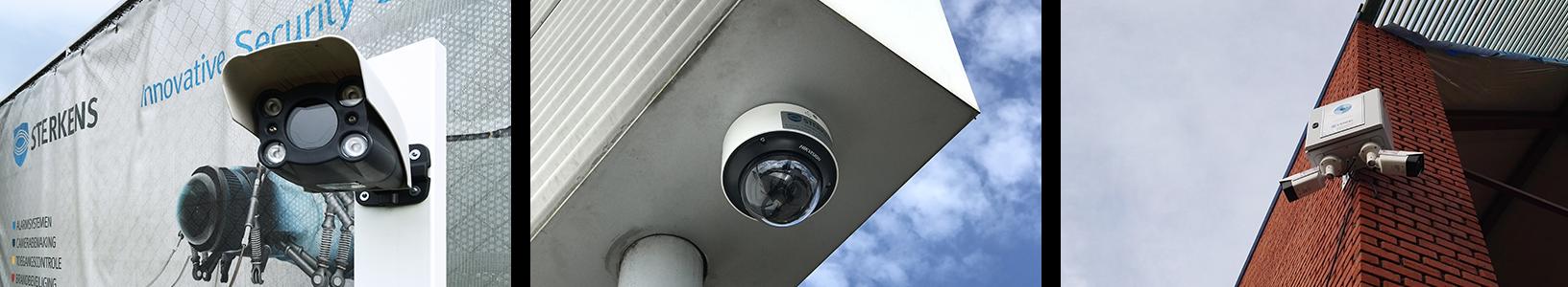 Camerabewaking-banner-algemeen.png