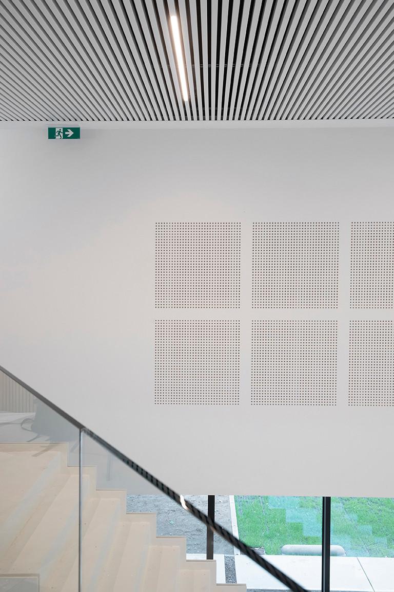 Sterkens-612-web.jpg