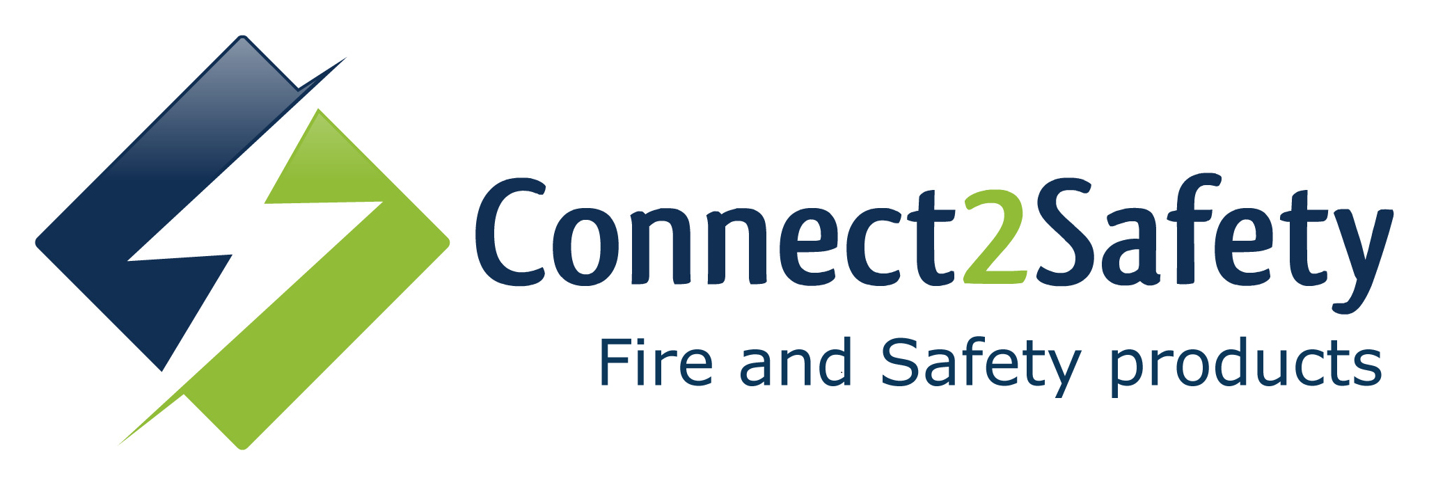 Logo-Connect2Safety-FireSafetyProducts.png