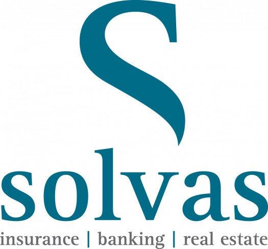 logo_solvas.jpg