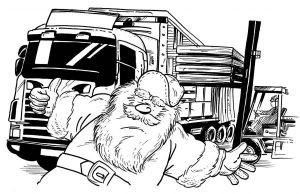 kerstman-stylinart-k.jpg