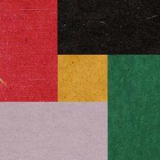 MDF kleuren.jpg