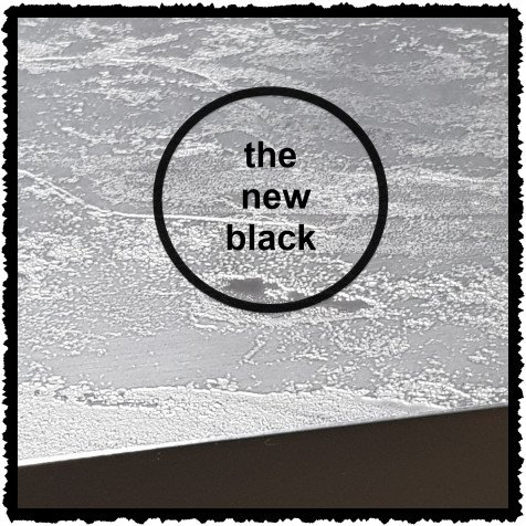 newblack.jpg