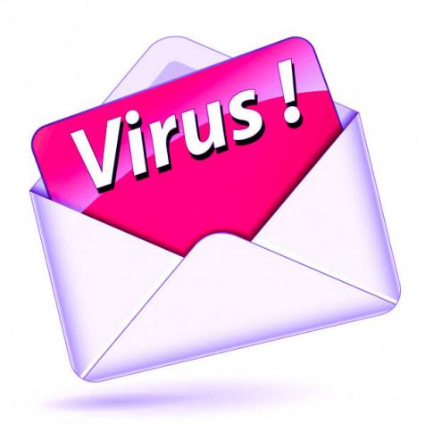 virus mail.jpg