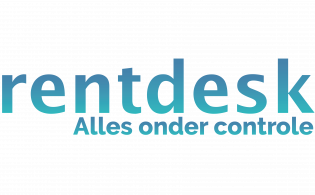 Rentdesk logo-blauw.png