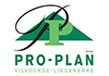 pro-plan.png