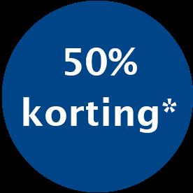 Kortingsbol2.png