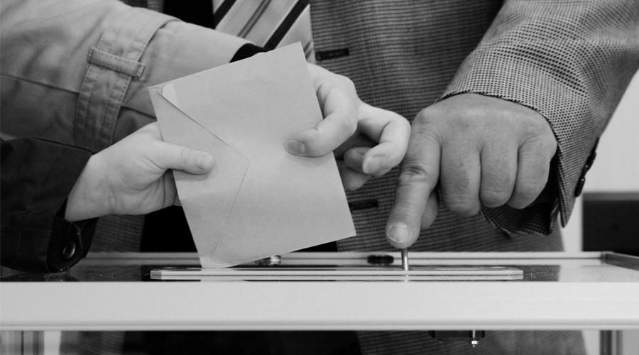 Stemmen tellen blog.jpg