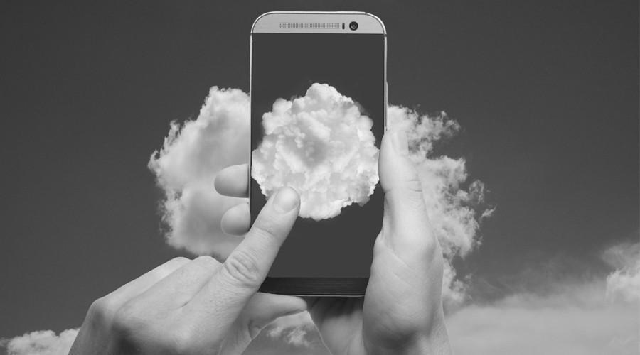 cloud blog.jpg