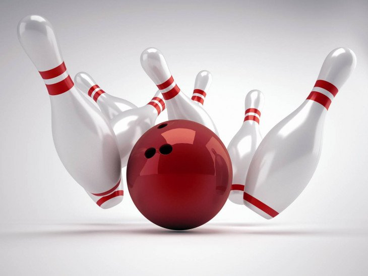 bowling 2.jpg