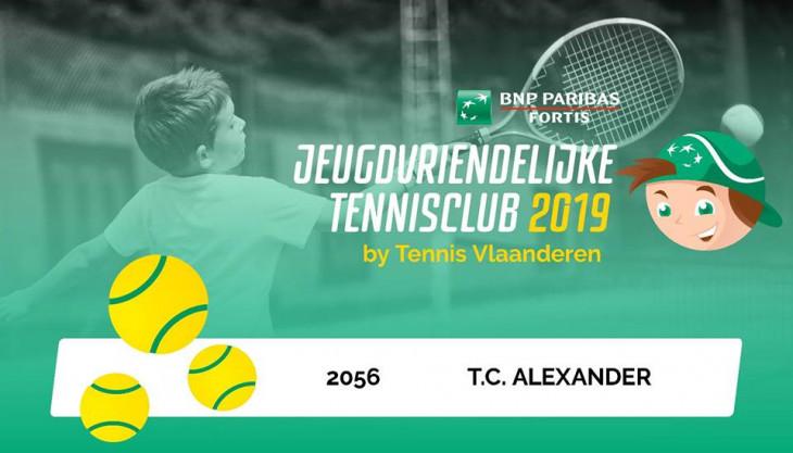 jeugdvriendelijke tennisclub 2018.jpg