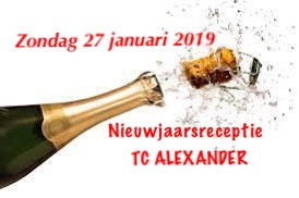 nieuwjaarsreceptie jan 2019.jpg