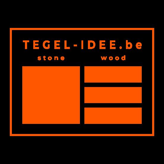 TEGEL-IDEE MK png 5000 x 5000.png