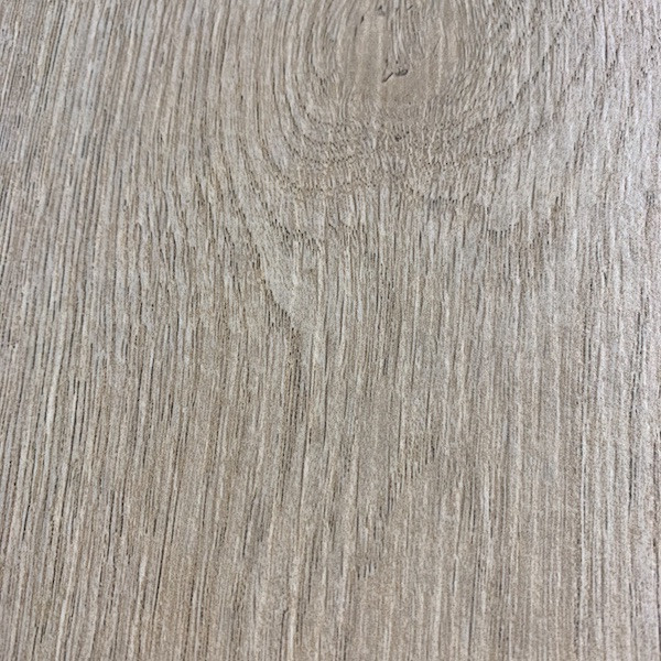 French Oak 20x120.jpeg