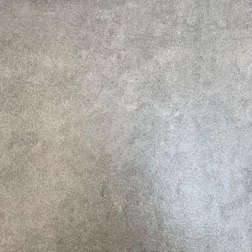 Ufo Grey TD7000 60x60.jpeg